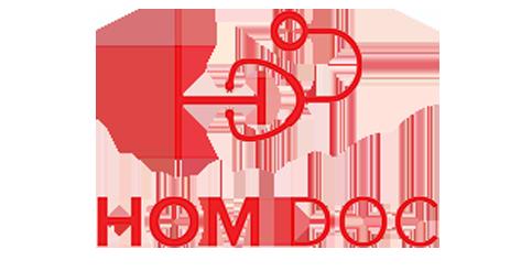 HomDoc App