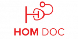 homdoc-1